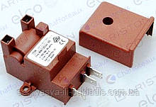 Транcформатор розжига Ariston Genus Premium, артикул 61002105-20, код сайта 2232