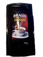 Кофе Brasil Grand (растворимый) 500 г.