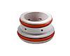 Завихритель 220353 (T-10296) 200Ампер HPR130XD/HPR260XD