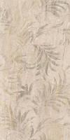 PETRARCA HARMONY M91401 декор 300*600