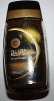 Кава розчинна Yellow Eclipse Standard 100g (шт.)