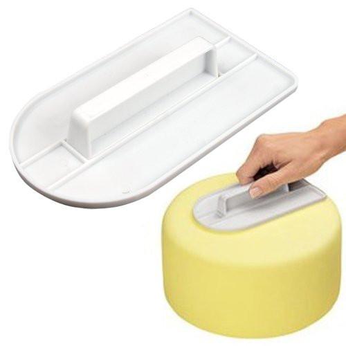 Утюжок кондитерский для мастики CHI