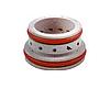 Завихритель 220436  (T-10271) 260Ампер HPR130XD/HPR260XD