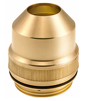 Защитный колпак 220747(T-11271) 30-130Aмпер HPR130XD/HPR260XD , фото 1