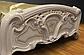 Кровать двуспальная Реджина 180  Миромарк, фото 4