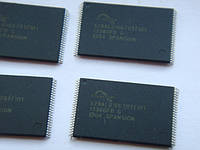 Spansion S29AL016D70TFI01 для  Pioneer cdj1000mk3