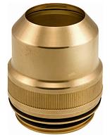 Защитный колпак 220637 (T-11270) 200-260Aмпер HPR130XD/HPR260XD