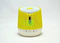 Портативная Bluetooth колонка AS02, фото 1