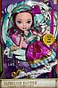 Большая Кукла 43 см Мэделин, Ever After High Madeline Hatter Way Too Wonderland Оригинал!