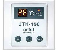 Терморегулятор Uriel Electronics UTH-150A