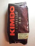 Кофе Kimbo Superior Blend в зернах (1000 г), фото 1