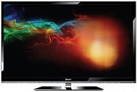 Телевизор Saturn 19HD400U