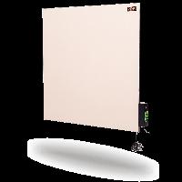 Dimol Standart 03 с терморегулятором кремовый
