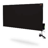 Dimol Maxi 05 с терморегулятором графитовый
