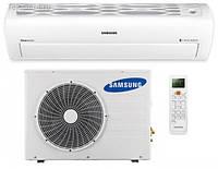 Кондиционер Samsung AR09JSFNRWKNER+(AR09JSFNRWKXER)