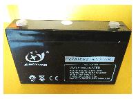 Аккумулятор Xingyuan 6V 7.0Ah