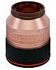 Внутренний колпак 220760 (T-11275)  260Aмп. HPR130XD/HPR260XD