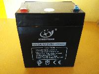 Аккумулятор Xingyuan 12V 5.0Ah