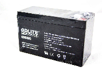 Аккумулятор GDLITE GD1270 12V 7.0Ah