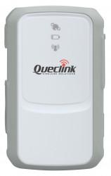 Персональный трекер Queclink GL300, фото 1