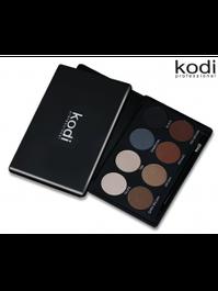 Декоративная косметика для бровей Kodi