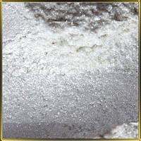 Кандурин пищевой Серебряная искра 5г