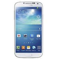 "Китайский Samsung S4 i9500 (Android 4) White, 2 сим, дисплей 5"", Wifi, фото 1"