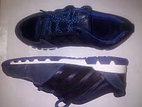 Обувь подростковая. Кросовки для мальчика  875