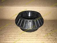 Опора переднего амортизатора (стойки) Aveo Авео PH УСИЛЕННАЯ без подшипника 96653239/95015324