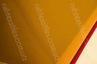 Ткань Креп костюмный стрейч 310 гр\м