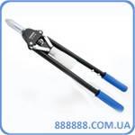 Ручной заклепочник рычажного типа(3.2-6.4 мм) HT-6720 Sumake