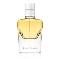 Hermes Jour d`Hermes парфюмированная вода 85 ml. (Тестер Гермес Жур д`Гермес)