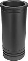Гильза блока цилиндров Д 160