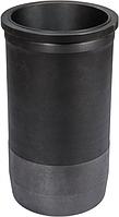 Гильза блока цилиндров Д 245