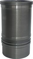 Гильза блока цилиндров  СМД 31