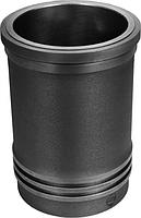 Гильза блока цилиндров  СМД 60