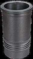 Гильза блока цилиндров  ЯМЗ 236