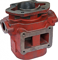 Гильза  блока цилиндров  ПД-10, П-350