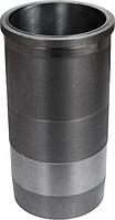 Гильза блока цилиндров  СМД 14