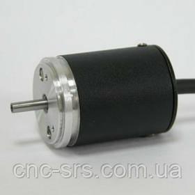 ЛИР-128А инкрементный преобразователь угловых перемещений (инкрементный энкодер)
