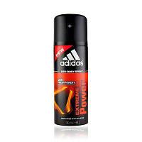 Дезодорант мужской спрей Adidas Адидас Extreme Power men 150 мл, Испания