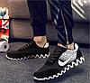 Кроссовки Nike мужские весна/лето 2016 (черные)