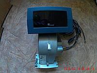 Автоматика  CS-19+DP 02.