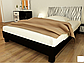 Кровать  Терра 140  Миромарк, фото 2