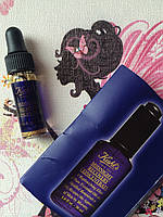 Ночное восстановление кожи KIEHL´S Midnight Recovery Concentrate