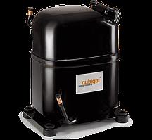 Компрессор герметичный Cubigel MS34T3 (ACC)