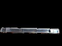 """Инфракрасный модуль отопление и освещение """"Уют"""" ESD-V-600/Led-18"""