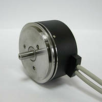 ЛИР-190Б инкрементный преобразователь угловых перемещений (инкрементный энкодер).