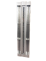 """Инфракрасный модуль отопление и освещение """"Атлант"""" ESD-V-4000/Led-120"""