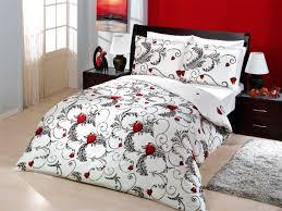 Двухспальное постельное белье